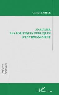 Analyser les politiques publiques denvironnement.pdf