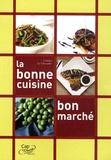 Corinne Le Chenadec - La bonne cuisine bon marché.