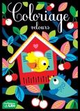 Corinne Lemerle - La maison des oiseaux.