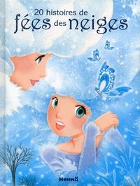 20 histoires de fées des neiges.pdf