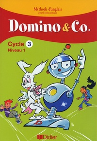 Domino & Co Cycle 3 Niveau 1 - fichier eleve.pdf