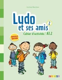 Ludo et ses amis 2 - Cahier dactivités A1.2.pdf