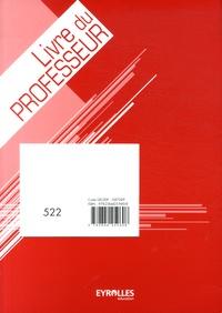 CAP coiffure Tome 2 - Livre du professeur.pdf