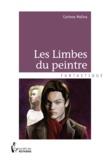Corinne Molina - Les Limbes du peintre.