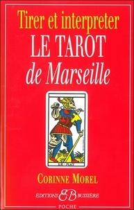Tirer et interpréter le tarot de Marseille.pdf