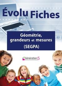 Géométrie, grandeurs et mesures (SEGPA) - Fiches pour lélève.pdf