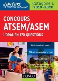 Concours ATSEM/ASEM catégorie C - Loral en 170 questions.pdf