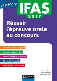 IFAS 2017 - Réussir lépreuve orale au concours.pdf
