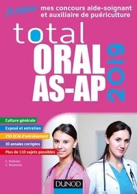 Total oral AS-AP - Concours aide-soignant et auxiliaire de puériculture.pdf