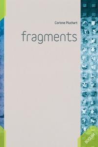 Corinne Pluchart - Fragments.