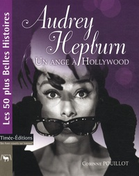Corinne Pouillot - Audrey Hepburn.