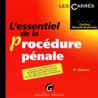 Lessentiel de la procédure pénale.pdf