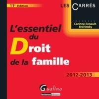 Lessentiel du Droit de la famille 2012-2013.pdf