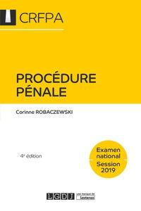 Téléchargez Google Books en pdf en ligne Procédure pénale