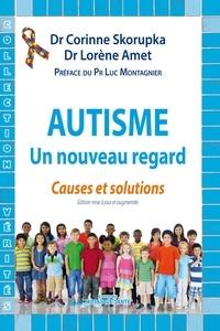 Autisme, un nouveau regard - Causes et solutions.pdf