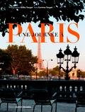 Corinne Targat et Gilles Targat - Une journée à Paris.
