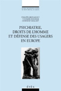 Corinne Vaillant et Philippe Bernardet - .