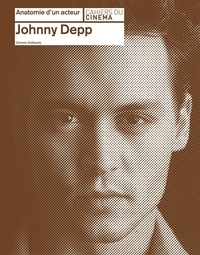 Histoiresdenlire.be Johnny Depp Image