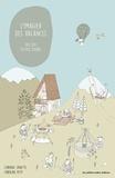 Corinne Zanette et Caroline Petit - L'imagier des vacances des dix petites souris.