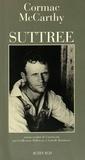 Cormac McCarthy - Suttree.