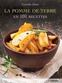 La pomme de terre en 101 recettes.pdf