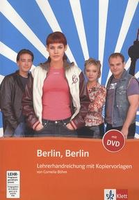 Berlin, Berlin - Lehrerhandreichung mit Kopiervorlagen.pdf