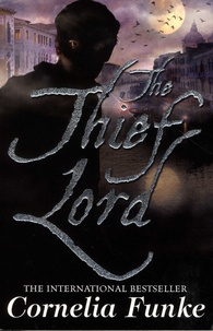 Ebooks grecs gratuits 4 télécharger The Thief Lord in French 9781905294213 iBook RTF
