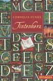 Cornelia Funke - Tintenherz.