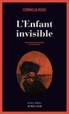 Cornelia Read - L'Enfant invisible.