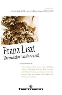 Franz Liszt - Un musicien dans la société.pdf