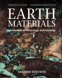 Earth Materials - Introduction to Mineralogy and Petrology.pdf