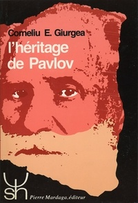 LHERITAGE DE PAVLOV. Un demi-siècle après sa mort.pdf