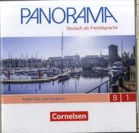 Panorama Deutsch als Fremdsprache - B1.pdf