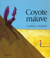 Coyote mauve.pdf