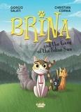 Cornia Christian et Salati Giorgio - Brina Brina.