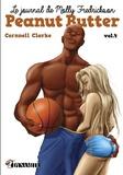 Cornnell Clarke - Peanut Butter, le journal de Molly Fredrickson Tome 4 : .