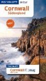 Cornwall und Südengland - Polyglott on tour mit Flipmap.