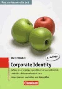 Corporate Identity.