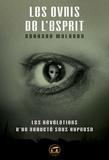 Corrado Malanga - Les OVNIS de l'esprit - Les révélations d'un abducté sous hypnose.