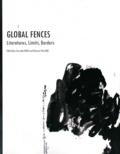 Corrado Neri - Global fences: - Literatures, Limits, Borders.