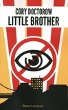 Cory Doctorow - Little Brother.