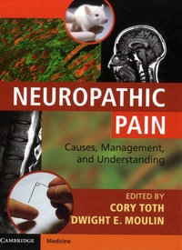Histoiresdenlire.be Neuropathic Pain - Causes, Management and Understanding Image