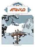 Cosey - Jonathan Tome 15 : Atsuko.