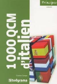 1000 QCM en italien.pdf