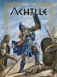 Cosimo Ferri - Achille Tome 1 : La naissance d'un héros.