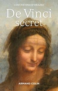 Télécharger des ebooks au format texte De Vinci secret