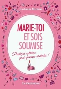 Rhonealpesinfo.fr Marie-toi et sois soumise - Pratique extrême pour femmes ardentes! Image
