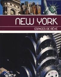 Costanza Poli - New York.