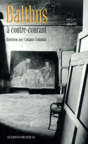 Costanzo Costantini - .