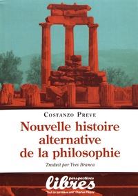 Nouvelle histoire alternative de la philosophie - Le chemin ontologico-social de la philosophie.pdf